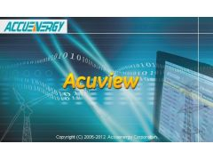 AcuView, AcuView malaysia, AcuView supplier malaysia, AcuView sourcing malaysia.