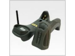 CS-3290 WIRELESS HANDHELD LASER BARCODE SCANNER (WITH CRADLE) USB / RS-232 / PS2, CS-3290 WIRELESS HANDHELD LASER BARCODE SCANNER (WITH CRADLE) USB / RS-232 / PS2 malaysia, CS-3290 WIRELESS HANDHELD LASER BARCODE SCANNER (WITH CRADLE) USB / RS-232 / PS2 supplier malaysia, CS-3290 WIRELESS HANDHELD LASER BARCODE SCANNER (WITH CRADLE) USB / RS-232 / PS2 sourcing malaysia.