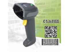 CS-6200