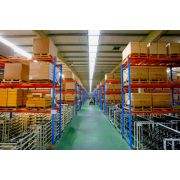 Warehousing / Distribution / Transportation