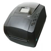 S4 Desktop Label Printer