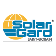 Solar Gard Stainless Steel Series