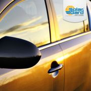 Be Free From Skin Problem Applying GSG 90 To Your Windows