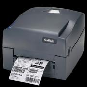 Godex G500