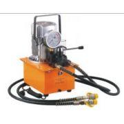 Hydraulic Pump, Hydraulic Pump malaysia, Hydraulic Pump supplier malaysia, Hydraulic Pump sourcing malaysia.