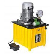 Hydraulic Hi-Flow Pump, Hydraulic Hi-Flow Pump malaysia, Hydraulic Hi-Flow Pump supplier malaysia, Hydraulic Hi-Flow Pump sourcing malaysia.