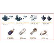Pneumatic Cylinder Accesseries, Pneumatic Cylinder Accesseries malaysia, Pneumatic Cylinder Accesseries supplier malaysia, Pneumatic Cylinder Accesseries sourcing malaysia.
