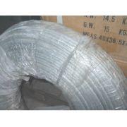 Stay Wire, Stay Wire malaysia, Stay Wire supplier malaysia, Stay Wire sourcing malaysia.