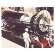 Universal Maintenance Fluid (MXS 620 UMF)