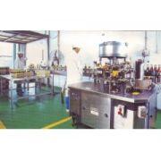 White Lithium Grease (MX 66 WL )