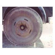 Wheel Bearing Grease (MX22 WBG)