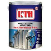 Heat Resistance Alum.Paint 200°C | 300°C | 600°C |, Heat Resistance Alum.Paint 200°C | 300°C | 600°C | malaysia, Heat Resistance Alum.Paint 200°C | 300°C | 600°C | supplier malaysia, Heat Resistance Alum.Paint 200°C | 300°C | 600°C | sourcing malaysia.
