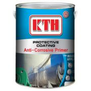 KTH Primer Anti-Corrosive, KTH Primer Anti-Corrosive malaysia, KTH Primer Anti-Corrosive supplier malaysia, KTH Primer Anti-Corrosive sourcing malaysia.