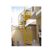 Staircase Specialist, Staircase Specialist malaysia, Staircase Specialist supplier malaysia, Staircase Specialist sourcing malaysia.