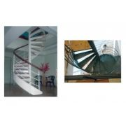 Staircase, Staircase malaysia, Staircase supplier malaysia, Staircase sourcing malaysia.