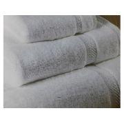 Guestroom Towel, Guestroom Towel malaysia, Guestroom Towel supplier malaysia, Guestroom Towel sourcing malaysia.