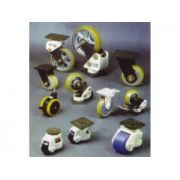 Levelling Castors, Levelling Castors malaysia, Levelling Castors supplier malaysia, Levelling Castors sourcing malaysia.