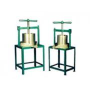 Coconut Juice Extractor