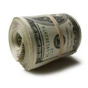 Renovation Loan, Wedding Loan, Education Loan, Travel Loan Apply Now