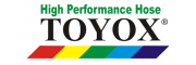 TOYOX High Performance Hose