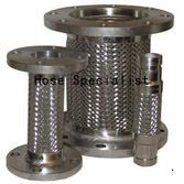 Expansion Joints Supplier Malaysia, Stainless Steel Expansion Joints