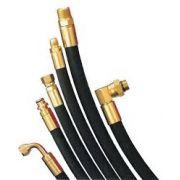Hydraulic Hose, Hydraulic Hose malaysia, Hydraulic Hose supplier malaysia, Hydraulic Hose sourcing malaysia.