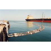 Marine Floating Hose