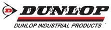 dunlop industrial hose, industrial hose supplier malaysia
