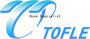 Tofle Flexible Tube Supplier Malaysia.