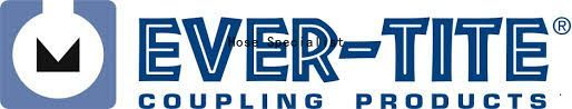 EVERTITE Coupling Supplier Malaysia