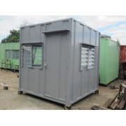Steel Guardhouse Cabin, Steel Guardhouse Cabin malaysia, Steel Guardhouse Cabin supplier malaysia, Steel Guardhouse Cabin sourcing malaysia.
