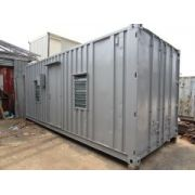 Container converted to labour cabin, Container converted to labour cabin malaysia, Container converted to labour cabin supplier malaysia, Container converted to labour cabin sourcing malaysia.