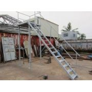 Stair Case, Stair Case malaysia, Stair Case supplier malaysia, Stair Case sourcing malaysia.