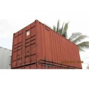 Used storage Container, Used storage Container malaysia, Used storage Container supplier malaysia, Used storage Container sourcing malaysia.