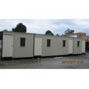 40' Cabin, 40' Cabin malaysia, 40' Cabin supplier malaysia, 40' Cabin sourcing malaysia.