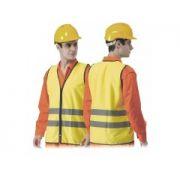 Safety Vest, Safety Vest malaysia, Safety Vest supplier malaysia, Safety Vest sourcing malaysia.