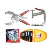 HUNTER HAMBURG Tools, HUNTER HAMBURG Tools malaysia, HUNTER HAMBURG Tools supplier malaysia, HUNTER HAMBURG Tools sourcing malaysia.