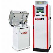 CEMB Balancing Machine 5-500Kg, CEMB Balancing Machine 5-500Kg malaysia, CEMB Balancing Machine 5-500Kg supplier malaysia, CEMB Balancing Machine 5-500Kg sourcing malaysia.