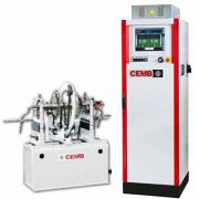 CEMB Balancing Machine 5-150Kg, CEMB Balancing Machine 5-150Kg malaysia, CEMB Balancing Machine 5-150Kg supplier malaysia, CEMB Balancing Machine 5-150Kg sourcing malaysia.