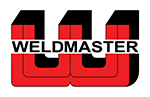 WELD MASTER INDUSTRIES SDN BHD