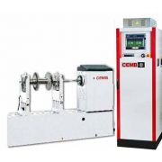 CEMB Z300-G-GV Horizontal Balancing Machine, CEMB Z300-G-GV Horizontal Balancing Machine malaysia, CEMB Z300-G-GV Horizontal Balancing Machine supplier malaysia, CEMB Z300-G-GV Horizontal Balancing Machine sourcing malaysia.