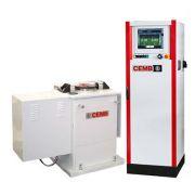 V 500 CEMB Balancing Machine, V 500 CEMB Balancing Machine malaysia, V 500 CEMB Balancing Machine supplier malaysia, V 500 CEMB Balancing Machine sourcing malaysia.