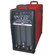 TIG 500P AC/DC, TIG 500P AC/DC malaysia, TIG 500P AC/DC supplier malaysia, TIG 500P AC/DC sourcing malaysia.