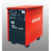 SCR TIG 315 ACDC, SCR TIG 315 ACDC malaysia, SCR TIG 315 ACDC supplier malaysia, SCR TIG 315 ACDC sourcing malaysia.