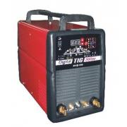 TIG 300PP, TIG 300PP malaysia, TIG 300PP supplier malaysia, TIG 300PP sourcing malaysia.