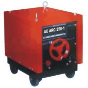 AC ARC 400-1 Welder