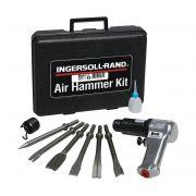 Air Hammer Kit 121-K6, Air Hammer Kit 121-K6 malaysia, Air Hammer Kit 121-K6 supplier malaysia, Air Hammer Kit 121-K6 sourcing malaysia.