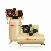 INGERSOLL-RAND Air Compressor, INGERSOLL-RAND Air Compressor malaysia, INGERSOLL-RAND Air Compressor supplier malaysia, INGERSOLL-RAND Air Compressor sourcing malaysia.