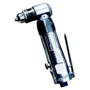 Angle Drills 7807 Series Drill, Angle Drills 7807 Series Drill malaysia, Angle Drills 7807 Series Drill supplier malaysia, Angle Drills 7807 Series Drill sourcing malaysia.