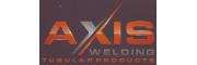 AXIS WELDING